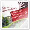 guide-des-alternatives