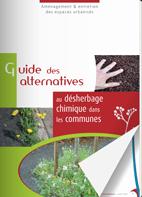 guide-desherbage
