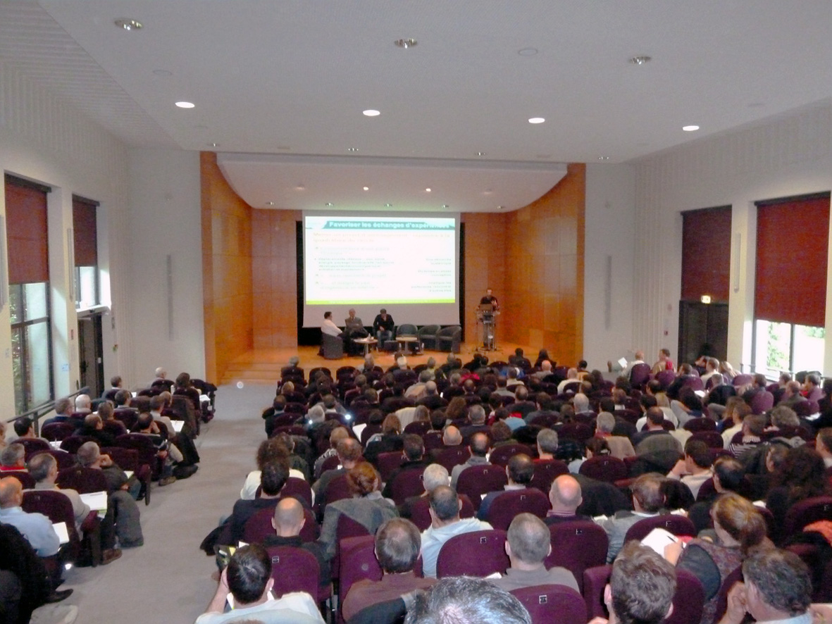 Colloque 9-12-14