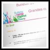 BSV n°35 du 01-12-2020
