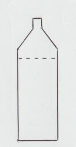 Pièges-1
