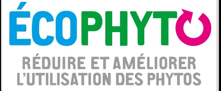 projet-ecophyto-2014
