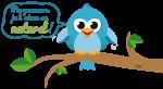 Mascotte_arbre_bleue