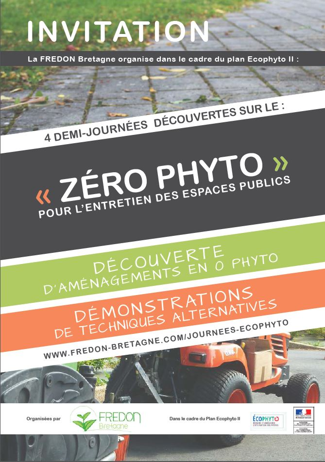journees ecophyto 2018
