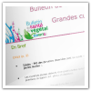 BSV n°16 du 04-06-19